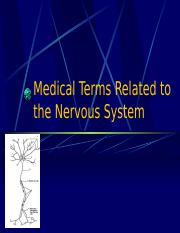 The%20Nervous%20System%207th%20ed.ppt