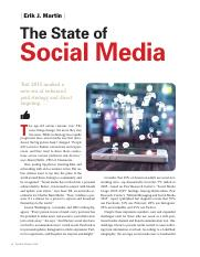 The State of Social Media.pdf