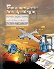ama_ch02_Assembly&Rigging.pdf