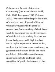ENGAGING COMMUNITIES IN HEALTH GEOGRAPHY (Page 453-454).docx
