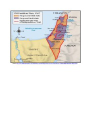 Map+-+1947+Palestine+Partition+Plan