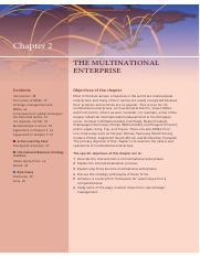 International Business - Chapter 02.pdf