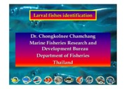 Identification_of_Larval_and_Juvenile_Fish