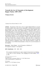 Towards_the_Law_and_Economics_of_Develop.pdf