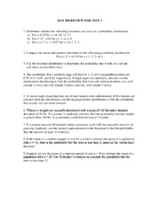 MAT 209 REVIEW FOR TEST 3 FALL 2013 PDF.pdf