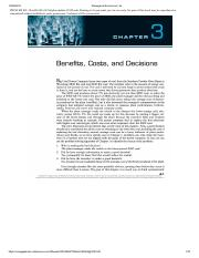 Chapter3 Benefits costs decisions .pdf