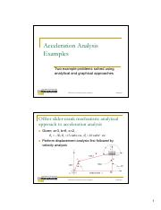acceleration analysis examples_2 slides.pdf