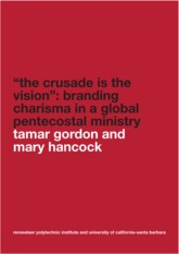 _The_crusade_is_the_vision___b