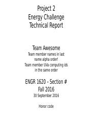 energy_challenge_report.ppt