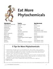 Phytochemicals__2___Sources.pdf