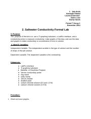 Saltwater Conductivity Lab.docx
