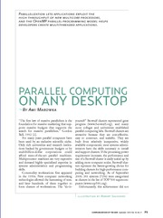 parallel_computing[1]