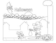 Halloween coloring book.docx
