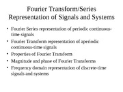 Lecture_04_FourierAnalysis_1