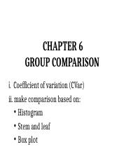 Note_8_Chapter_6_Comparison