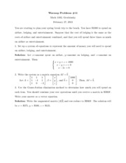 Math1502_Grodzinsky_Worksheet9Solutions