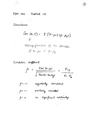 Example class 10_solution