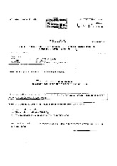 2008 mne301x_may_2008_exam_paper[1]