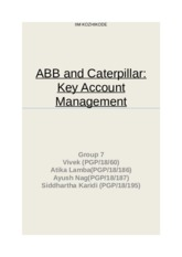 Group 7_ABB and Caterpillar.docx