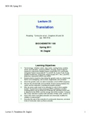 Lecture25Translation_BCH100-S11