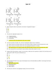Quiz 12- Summer 2014- with answers.docx