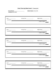 Drive Time Log Sheet.pdf
