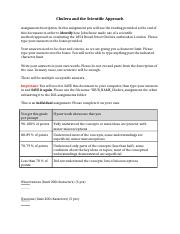 Scientific_Approach_Assignment.docx