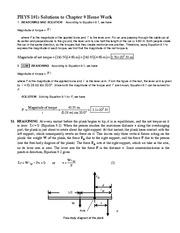 PHYS.102.2011.FA.HW.SOLUTIONS.09