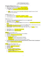 Ch. 15 Respiratory Student Notes.doc