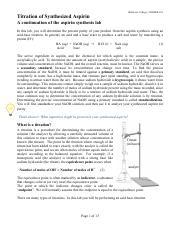 Dissertation help with writing desk organizer