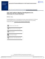 Gay and Lesbian Identity Development An Overview for Social Workers.pdf