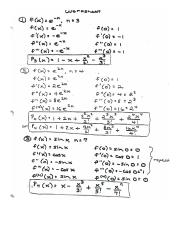 Answers_to_WS_on_Taylor_Series.doc