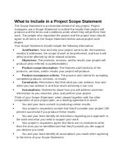 SCOPE Aims and objectives.docx