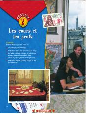 02 textbook French