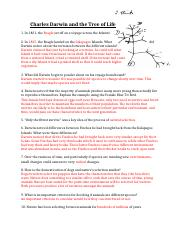 hcc3u-charles-darwin-and-the-tree-of-life-answers.docx