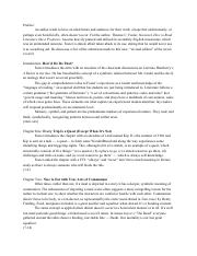 How to Read Literature Like a Professor_ Chapter Summaries.pdf