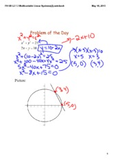 FH_U8_L2_7.3_Multivariable_Linear_Systems_(2)