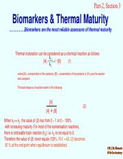 3-Biomarker Maturity Parameters.pdf