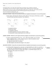 Physics_2211_Midterm#2_Sample.pdf