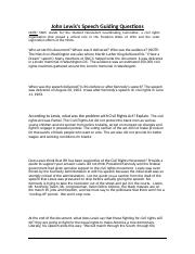 Copy of Civil Rights Act Questions (1).docx