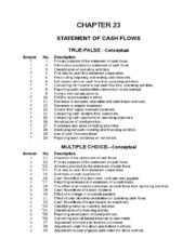 ch23-statement-of-cash-flows