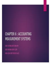 Accounting Measurement System (2).pptx