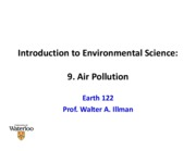 Earth_122_Ch09_notes_-_slides