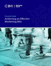 practical-guide-achieving-an-effective-marketing-mix-v3.pdf