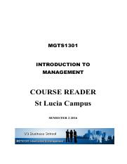 A- MGTS1301 Course Reader S2 2016-final .pdf