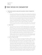 This week in Chemistry.docx