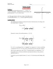 3655360_49233974_PHYS222-WI15-FINAL_EXAM-SOLUTIONS-CATEGORIES.pdf