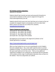 AP Chemistry Summer Assignment_2017.docx