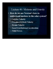 Lecture06_motions&gravitySWS.pdf