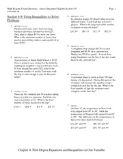 Integrated_Algebra_Chapter_4-9